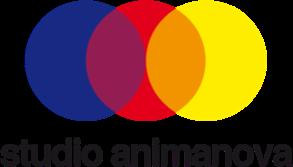 studio animanova